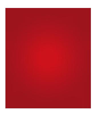 Fresas con Nata – Fresas con Nata ffa5b480dcd